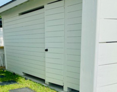 3shower-with-white-door