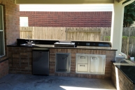 patel-outdoor-kitchen-completesmall