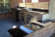 patel-outdoor-kitchen-with-seating-area-small
