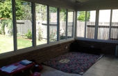 patel-sunroom-interior-small