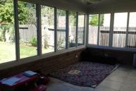 patel-sunroom-interior-small