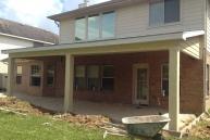 vimal-patel-patio-cover-in-progress-small