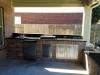 patel-outdoor-kitchen-completesmall