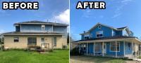 EEDEN-before-after