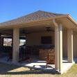 Lankford-Patio-Project1