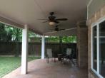 finished-patio
