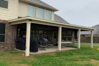 garner-backyard-patio