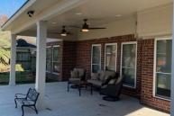 garner-outside-patio