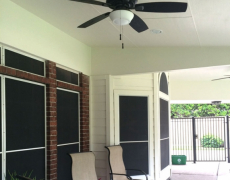 johnson-patio-cover-houston