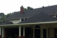 johnson-patio-cover-in-houston