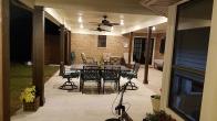 luxury-patio