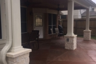 new-patio