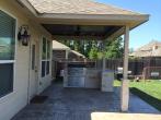 outdoor-kitchen-nick-texas
