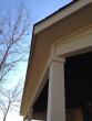patio-building-houston