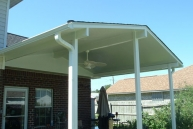 patio-cover-houston
