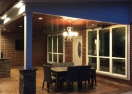 patio-cover-in-the-dark