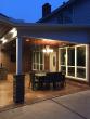 patio-cover-in-the-dark