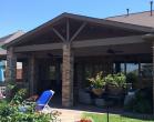 patio-cover-mcbride-construction