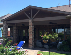 patio-cover-mcbride-construction