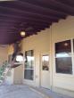 patio-cover-picture