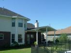 patio-covers-texas