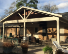 patio-design-texas
