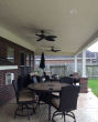 patio-roof-in-houston-tx-construction