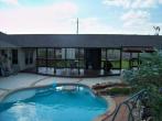 pool-patio-cover