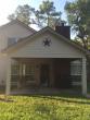 texas-patio-cover