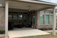 u-new-patio-renovation