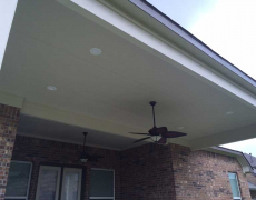 white-patio-cover-houston-tex.jpg