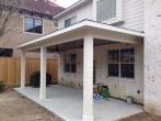 white-patio