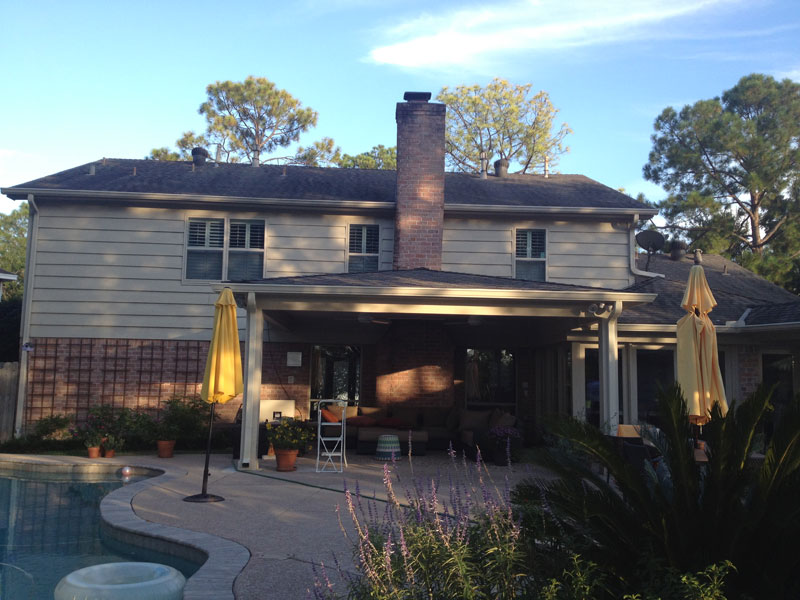dave-best-patio-cover-complete