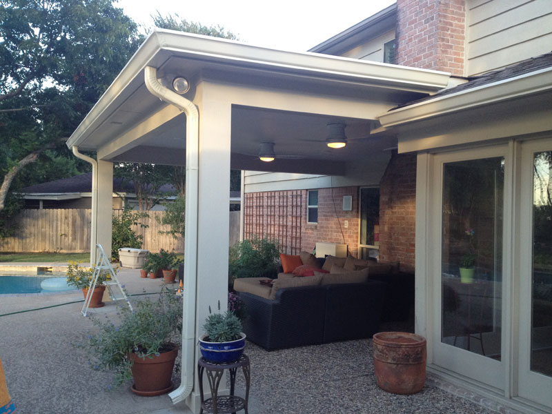 dave best pato cover right elevation - Patio Addition Ideas