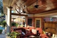 beautiful-patio-design-idea