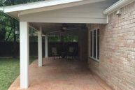 finished-patio-complete