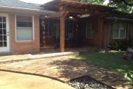 garcia-pergola-with-brick-paver-patio-left-corner-view