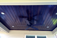 houston-texas-ceiling-with-fan