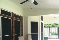 johnson-patio-cover-houston