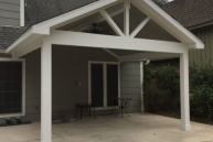 new-patio-cover-job-in-houston