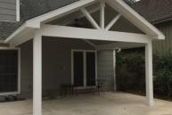 new-patio-cover-job-in-houston