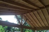 newest patio design