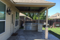 outdoor-kitchen-nick-texas