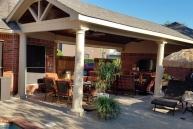 outdoor-patio-design-idea