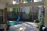 outdoor-patio-houston-in-texas