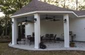 patio-2