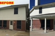 patio-before-after-in-houston-tx