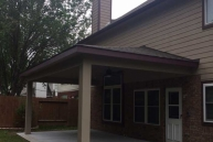 patio-cover-for-a-houston-house