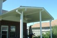 patio-cover-houston