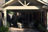 patio-cover-white-in-houston-tx